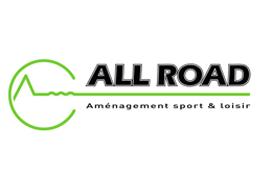 logo-allroad
