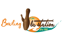 logo-bowling-e