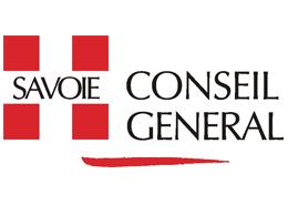 partenaire-conseil-generale-savoie
