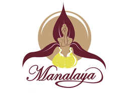 partenaire-manalaya