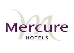 partenaire-mercure